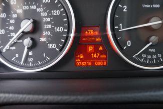 2009 BMW X5 xDrive30i 30i Memphis, Tennessee 14