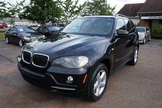 2009 BMW X5 xDrive30i 30i Memphis, Tennessee 30