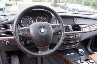 2009 BMW X5 xDrive30i 30i Memphis, Tennessee 7