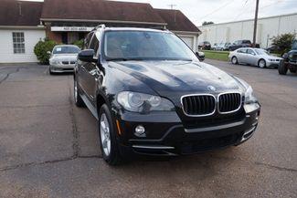 2009 BMW X5 xDrive30i 30i Memphis, Tennessee 32