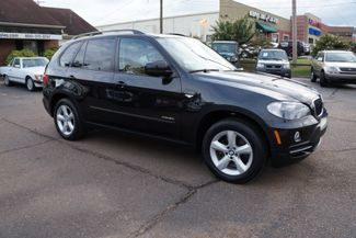 2009 BMW X5 xDrive30i 30i Memphis, Tennessee 34