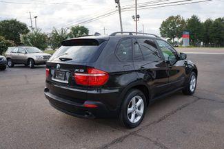 2009 BMW X5 xDrive30i 30i Memphis, Tennessee 35