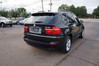 2009 BMW X5 xDrive30i 30i Memphis, Tennessee 36