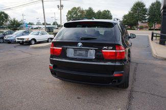 2009 BMW X5 xDrive30i 30i Memphis, Tennessee 37