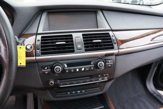 2009 BMW X5 xDrive30i 30i Memphis, Tennessee 8