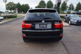 2009 BMW X5 xDrive30i 30i Memphis, Tennessee 38