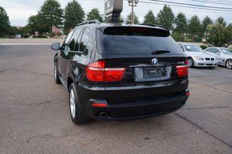 2009 BMW X5 xDrive30i 30i Memphis, Tennessee 39