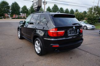 2009 BMW X5 xDrive30i 30i Memphis, Tennessee 40