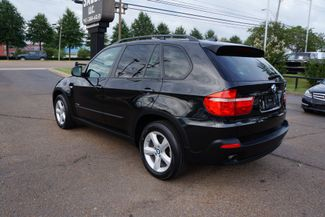 2009 BMW X5 xDrive30i 30i Memphis, Tennessee 3