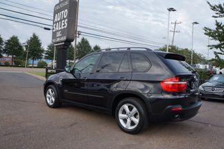 2009 BMW X5 xDrive30i 30i Memphis, Tennessee 41
