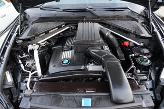 2009 BMW X5 xDrive30i 30i Memphis, Tennessee 47