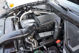 2009 BMW X5 xDrive30i 30i Memphis, Tennessee 45