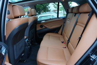 2009 BMW X5 xDrive30i 30i Memphis, Tennessee 5
