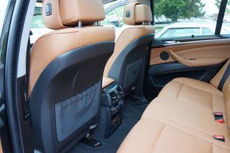 2009 BMW X5 xDrive30i 30i Memphis, Tennessee 12