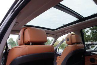 2009 BMW X5 xDrive30i 30i Memphis, Tennessee 13