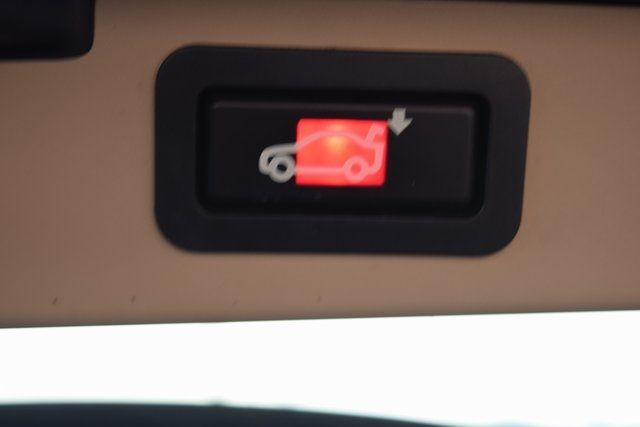 2009 BMW X5 xDrive30i 30i Richmond Hill, New York 15