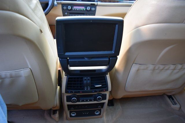 2009 BMW X5 xDrive30i 30i Richmond Hill, New York 17