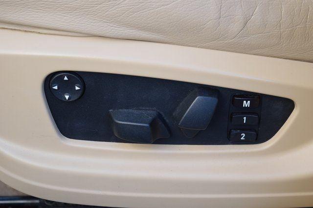 2009 BMW X5 xDrive30i 30i Richmond Hill, New York 26