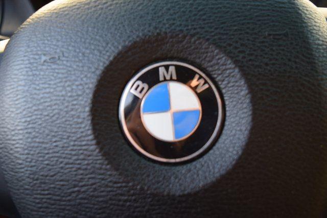2009 BMW X5 xDrive30i 30i Richmond Hill, New York 38