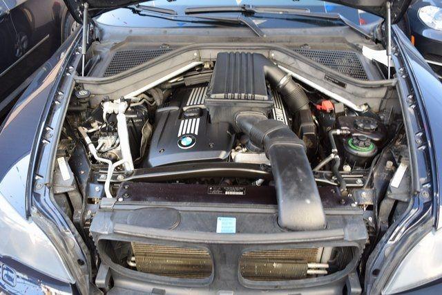 2009 BMW X5 xDrive30i 30i Richmond Hill, New York 6