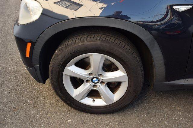 2009 BMW X5 xDrive30i 30i Richmond Hill, New York 8