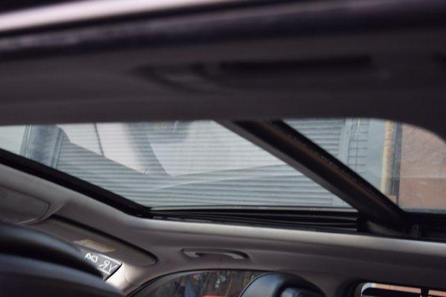 2009 BMW X5 xDrive30i 30i Richmond Hill, New York 13