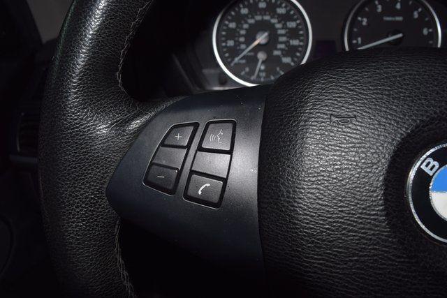 2009 BMW X5 xDrive30i 30i Richmond Hill, New York 30