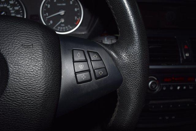 2009 BMW X5 xDrive30i 30i Richmond Hill, New York 31
