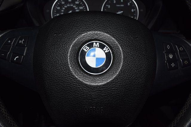2009 BMW X5 xDrive30i 30i Richmond Hill, New York 32