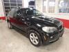 2009 Bmw X5 3.0 Loaded CERTIFIED W/WARRANTY.  LOW MILES Saint Louis Park, MN