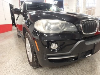 2009 Bmw X5 3.0 Loaded CERTIFIED W/WARRANTY.  LOW MILES Saint Louis Park, MN 14