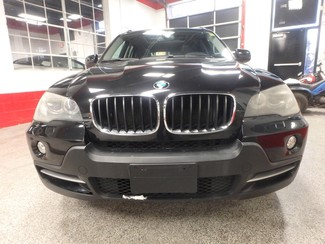 2009 Bmw X5 3.0 Loaded CERTIFIED W/WARRANTY.  LOW MILES Saint Louis Park, MN 15
