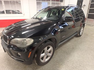 2009 Bmw X5 3.0 Loaded CERTIFIED W/WARRANTY.  LOW MILES Saint Louis Park, MN 6