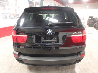 2009 Bmw X5 3.0 Loaded CERTIFIED W/WARRANTY.  LOW MILES Saint Louis Park, MN 13