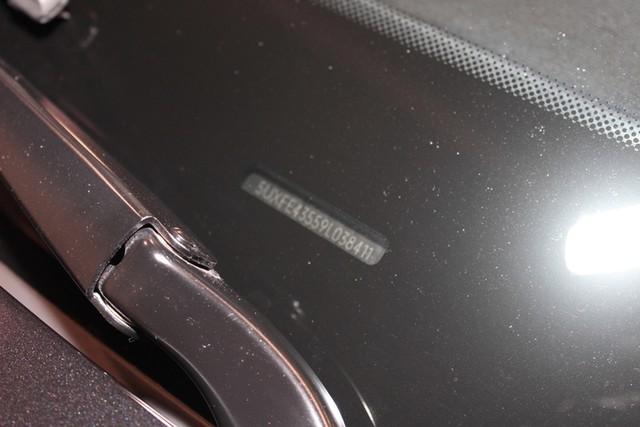 2009 BMW X5 xDrive30i 30i  city Illinois  Ardmore Auto Sales  in West Chicago, Illinois