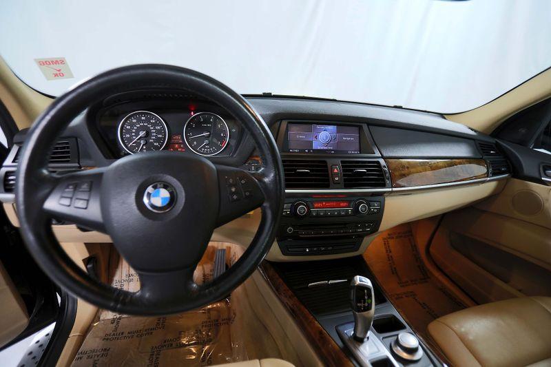 2009 BMW X5 xDrive48i 48i - Premium pkg - Valve Seals Done  city California  MDK International  in Los Angeles, California