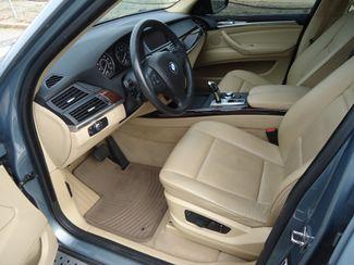 2009 BMW X5 xDrive48i 48i Charlotte, North Carolina 12