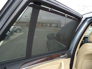 2009 BMW X5 xDrive48i 48i Charlotte, North Carolina 15