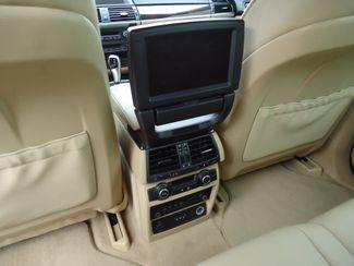 2009 BMW X5 xDrive48i 48i Charlotte, North Carolina 16