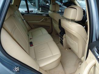 2009 BMW X5 xDrive48i 48i Charlotte, North Carolina 17