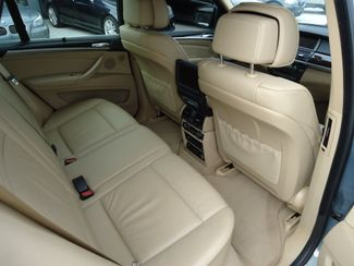 2009 BMW X5 xDrive48i 48i Charlotte, North Carolina 18