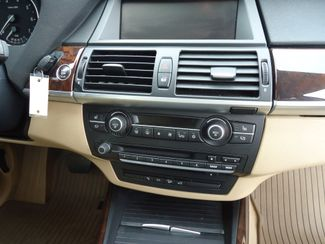 2009 BMW X5 xDrive48i 48i Charlotte, North Carolina 22