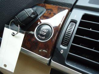 2009 BMW X5 xDrive48i 48i Charlotte, North Carolina 23