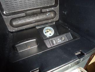 2009 BMW X5 xDrive48i 48i Charlotte, North Carolina 26