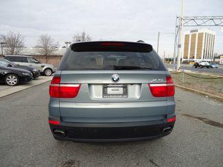 2009 BMW X5 xDrive48i 48i Charlotte, North Carolina 3