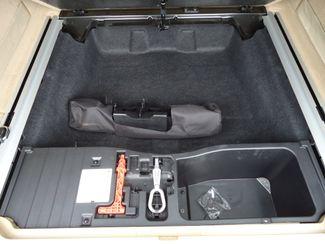 2009 BMW X5 xDrive48i 48i Charlotte, North Carolina 30