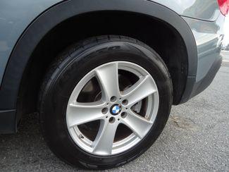 2009 BMW X5 xDrive48i 48i Charlotte, North Carolina 32