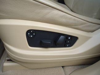 2009 BMW X5 xDrive48i 48i Charlotte, North Carolina 35