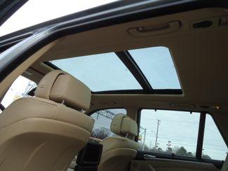 2009 BMW X5 xDrive48i 48i Charlotte, North Carolina 37