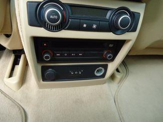 2009 BMW X5 xDrive48i 48i Charlotte, North Carolina 38